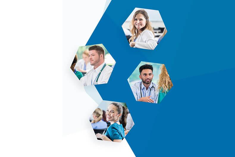 Besins Healthcare campusGE