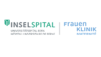 Inselspital Bern